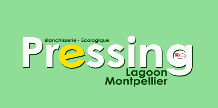 pressing, montpellier, lagoon, robe, pantalon, costume